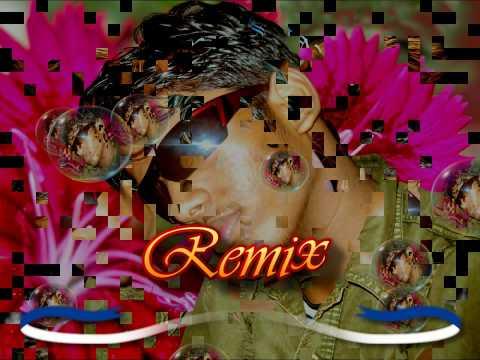 Adi Aaththaadi Remix- DJTUN