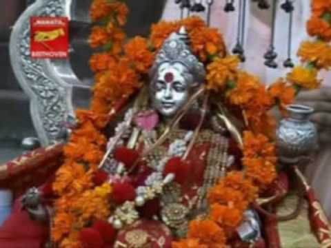 Hridwar Darshan Vol 1 हरिद्वार दर्शन भाग 1