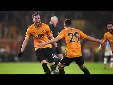 OTB Football Saturday | Liverpool's title to lose, Wolves strike late, Who cooked your goose | LIVE