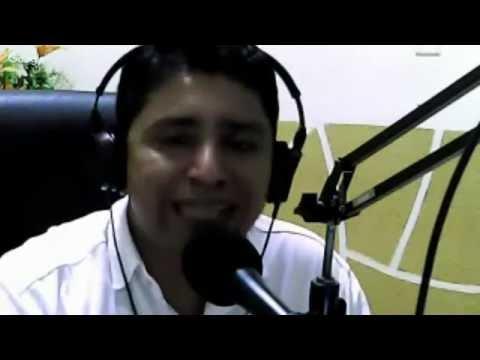 radio vision cristiana en vivo