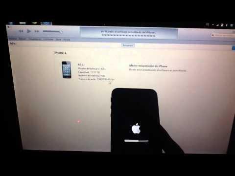 Instalar iOS 6.1 Beta 3 y realizar el Jailbreak