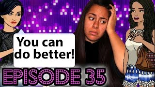 Getting Life Advice From Demi Lovato!! - Path To Fame Episode 35