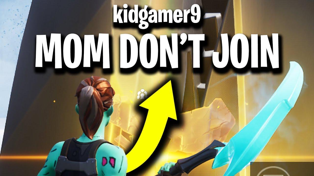flirting games for kids youtube videos youtube full