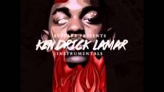 Kendrick Lamar   Compton Life [Download]