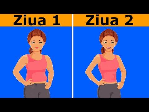 cele mai de succes sfaturi de pierdere în greutate dacă apare pierderea în greutate