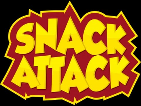 😒But Is It Tasty?! Dollar Tree Snacks...attack*first impressions*🍑🎂🍓🍇