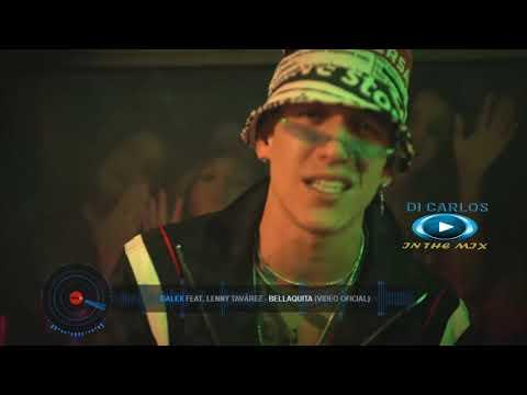 reggaeton-2020-video-mix-sech,-dalex,-lenny-tavarez-by-di-carlos
