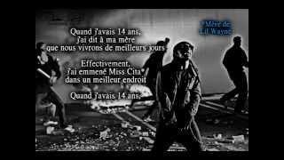 Lil Wayne - 3 Peat (Traduction)