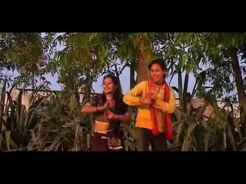 Tola Dekhe - Dildar Turi - Singar-Laluraja-Chhattisgarhi Song