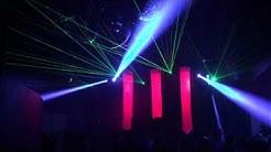 DiFa Revival Party 3.0 / 17.10.2015 Veranstaltungszentrum Neustrelitz