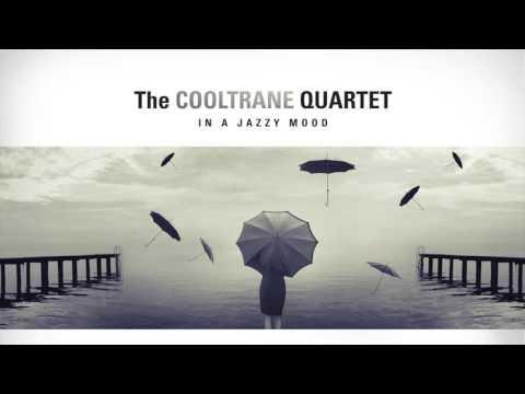 Live Forever - Oasis´s Song - The Coolltrane Quartet