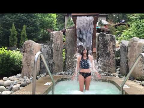 THE MOST ADVENTUROUS THINGS TO DO IN WHISTLER   Adventure Family What To Do In Whistler This Summer