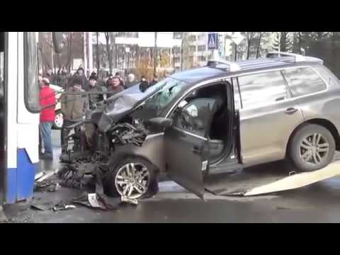 Смотреть видео девушку разорвало фото 563-625