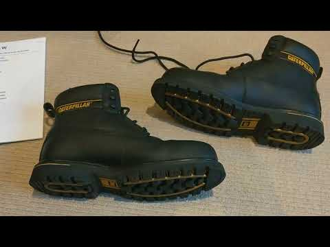 boots-cat-holton-sb-work-safety-boots-black