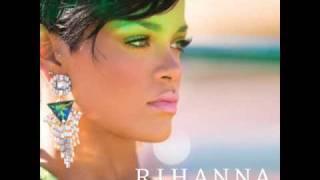 Rihanna - Rehab (Instrumental)