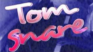 Tom Snare - My Mother Says (Piano & Extended Mix)