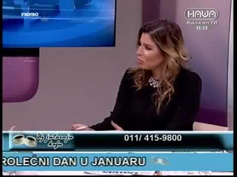 Živković za TV Naša: Tirani poput Vučića vlast zasnivaju na strahu