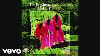 Watch Isley Brothers I Got To Get Myself Together video