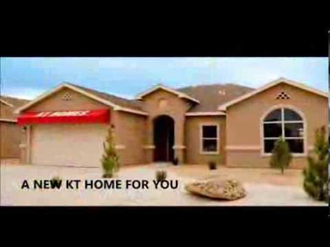 KT Homes: a new way to live