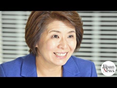 Japan needs to speak up on global stage - The Japan News