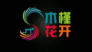 虐恋女S男M统计二