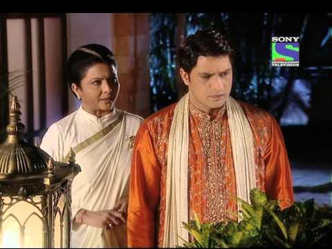Download Aathvan Vachan - Episode 125