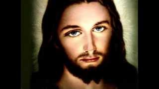 My Testimony: Jesus Hears Our Prayers