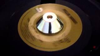 Willie Hobbs - 'til I Get It Right - Sound Stage 7: 1510