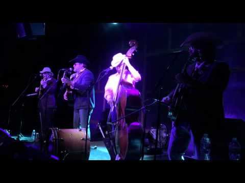 The Cleverys Apple Bottom Jeans Tpain Cover 12th & Porter 4-22-16