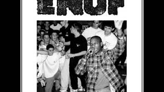 Enuf - Demo 1988