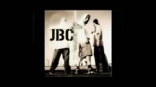 JBC - 2x2