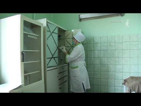 Телеканал Новий Чернігів: COVID: 270 ПЛР-тестів – 17 хворих   Телеканал Новий Чернігів
