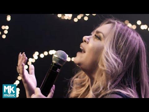 Sarah Farias - O Rosto de Cristo (Live Session)