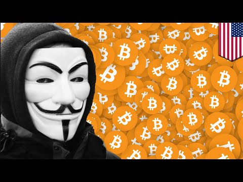 Cryptosecurity: Hackers Using Blacklisted Bitcoin Apps To Steal Money, Personal Data - TomoNews