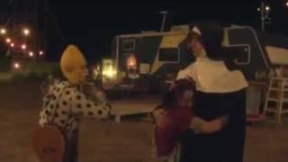 『あのへんを消します。』 荒川アンダーザ ブリッジ 検索動画 33
