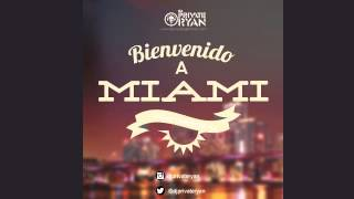 [MiAMI SOCA MIX!] DJ Private Ryan - Bienvenido A Miami (2014)