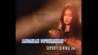 Nindy Ellesse - Surat Terakhir (Clear Sound Not Karaoke) Mp3
