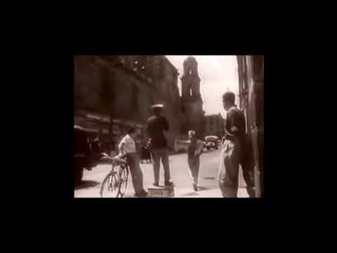 1973 PETROLEUM CRISIS