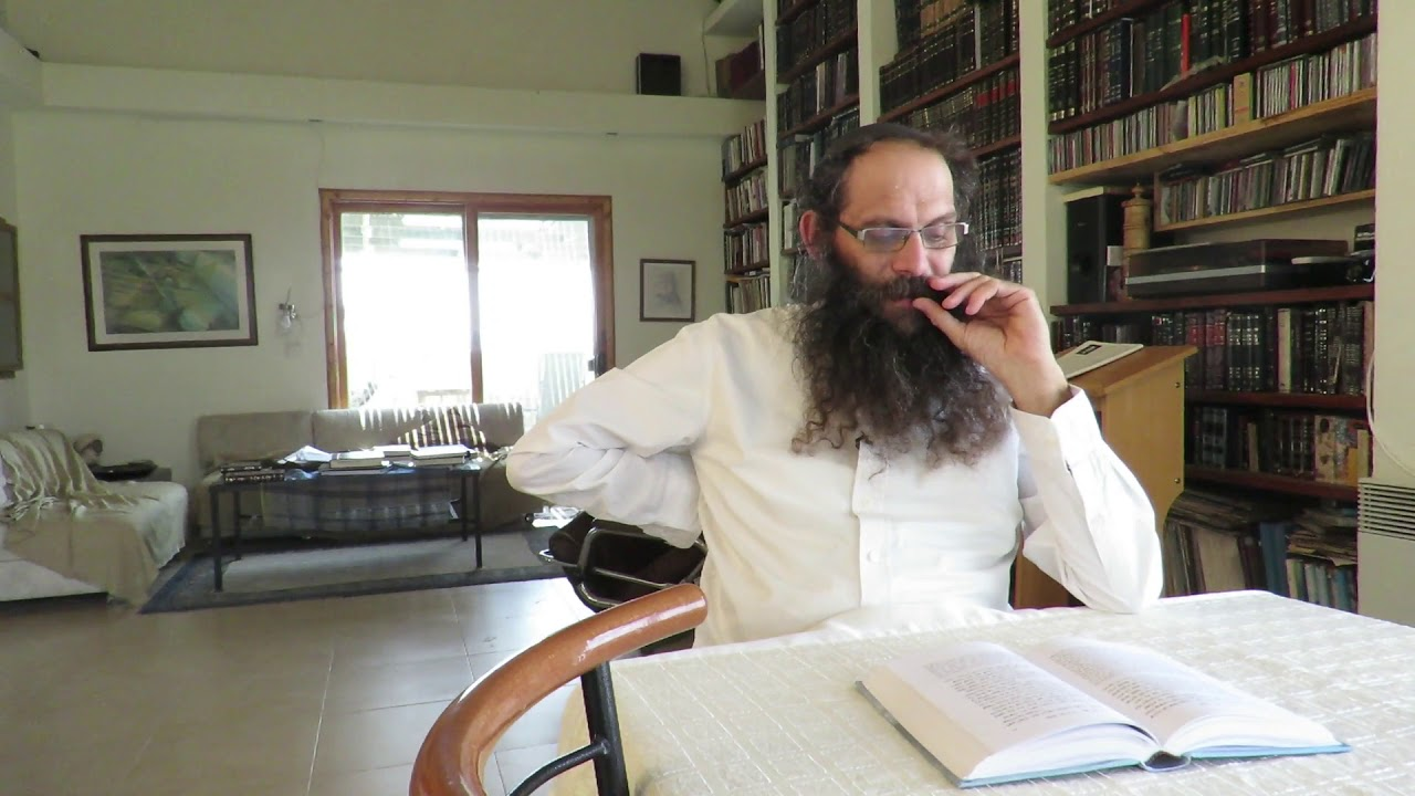 הרב נתן אופנר- מסילת ישרים (39)