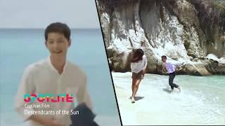 Tanjung Silar - Hidden Paradise of Bolaang Mongondow Timur - Spotlite Trans7