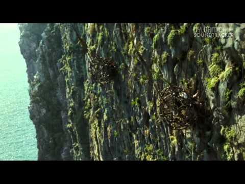 Pirates of the Caribbean: Dead Mans Chest  Captain Jack Sparrow  Hans Zimmer Music