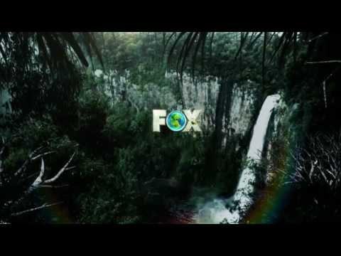 Terra Nova 2 Hour Series Premiere - Tonight!
