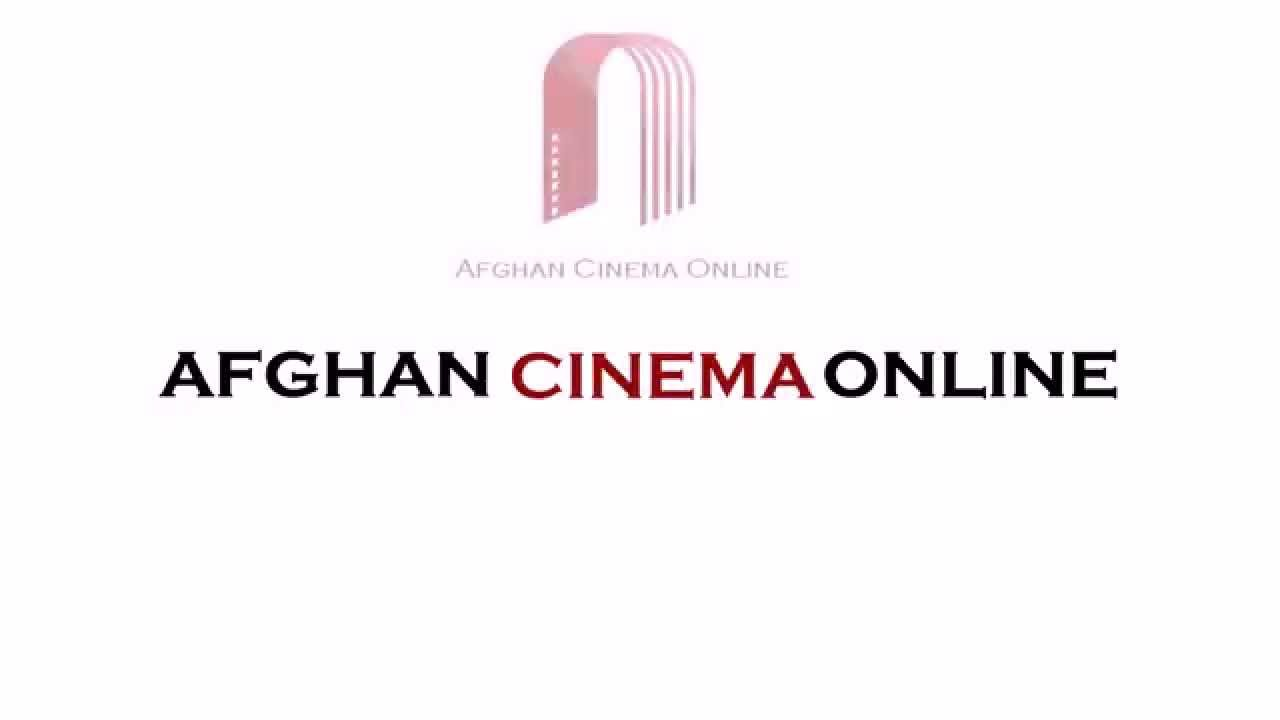 Afghan Movies Online Changing Name To Cinema