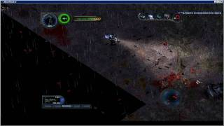 alien shooter 2 vengeance mod new weapons maps character