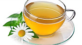 Фруктовый чай турецкое яблоко купить по цене 172. 8 руб в магазине чая besttea. Чай черный с чабрецом и мятой купить по цене 189 руб в магазине чая besttea. Купить чай можно оптом, мелким оптом или в розницу.