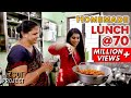 Lunch at Rs 70: Inside a Mom's Tiffin Business ft. Aastha Madaan