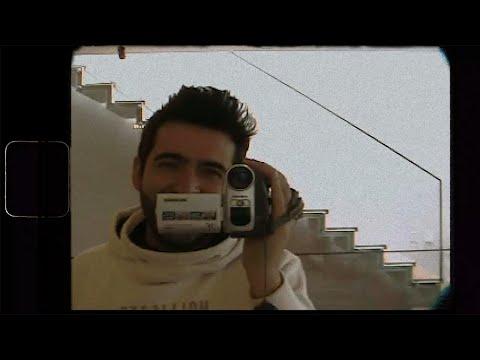 Alejandro González - Te Quiero o Tequila (Video Oficial)