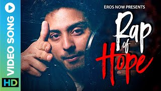 RAP OF HOPE - Full Video Song | Abby Viral | Jahaan Shah | Ranjeet Singh Dhandwar #StayHome#StaySafe