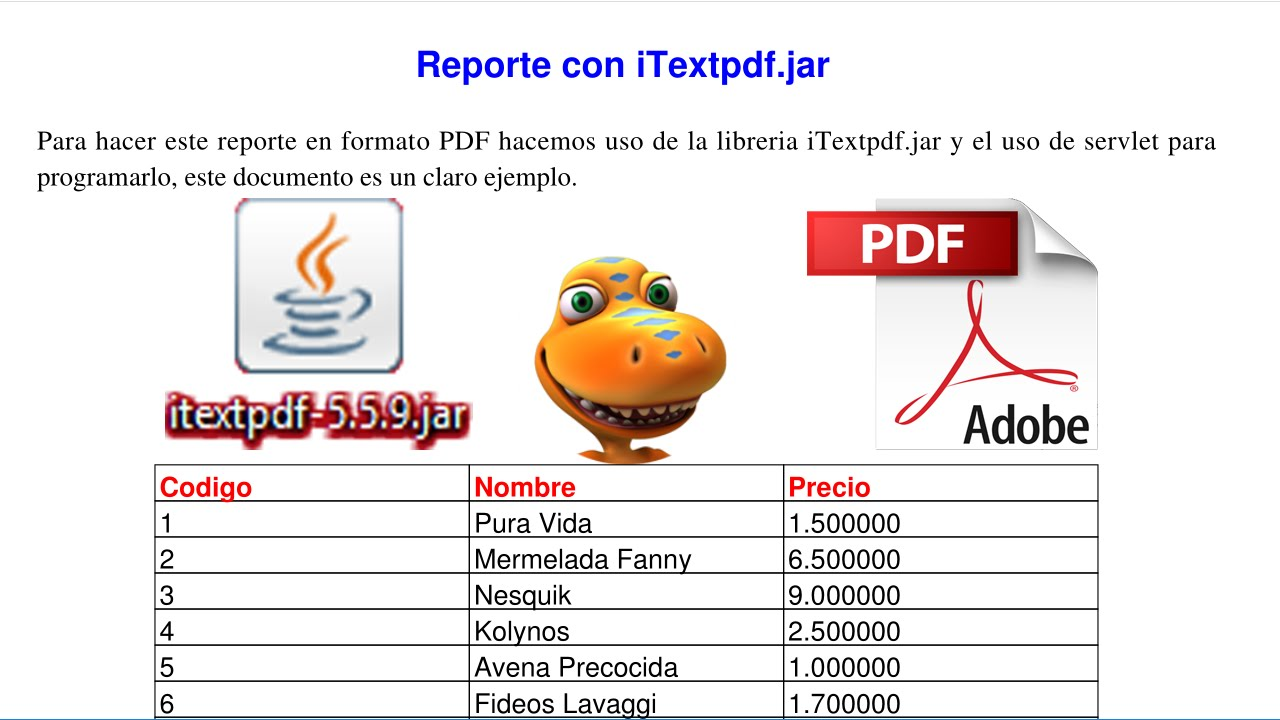 Java Servlet And Jsp Pdf