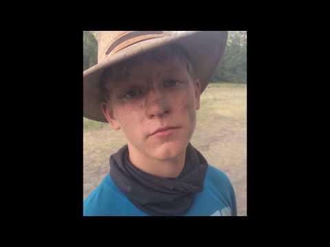 Philmont Scout Ranch 2014 Troop641